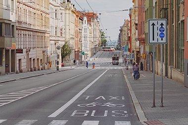 brno_streets