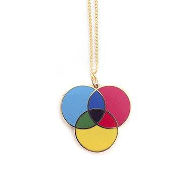 CMYCK-necklace-blog