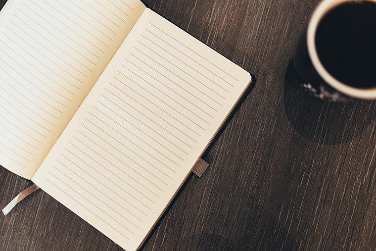 writing-challenge