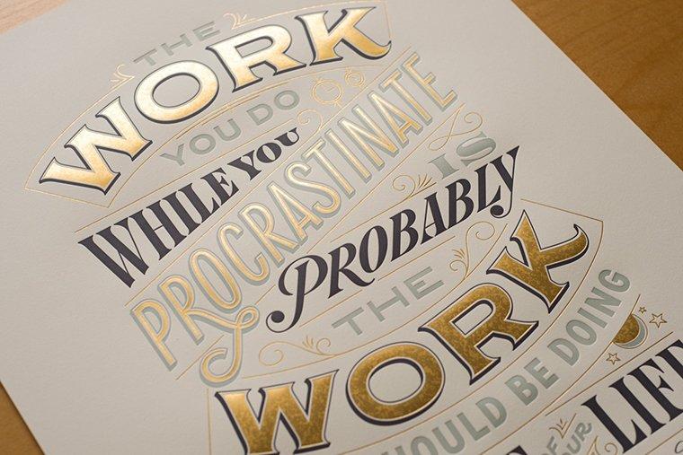 procrastiworking-2